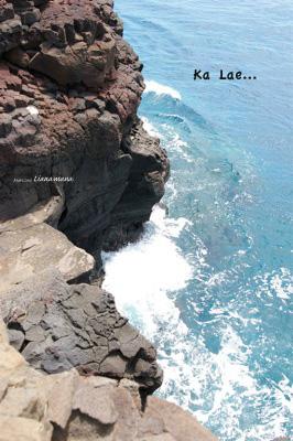 hawaii54.jpg