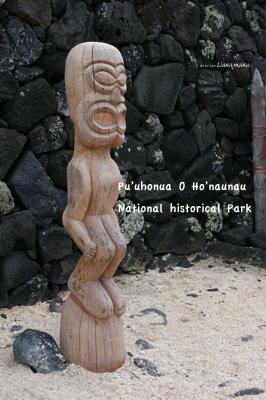 hawaii56.jpg