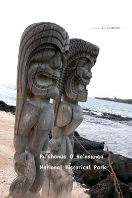 hawaii57.jpg