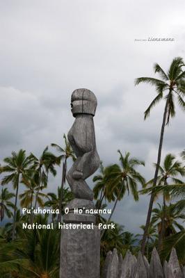 hawaii58.jpg