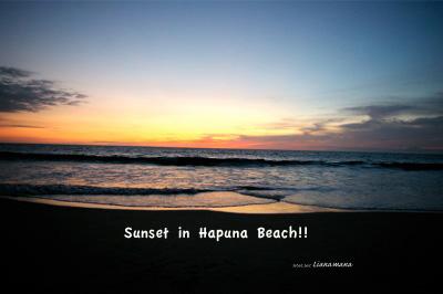 hawaii67.jpg
