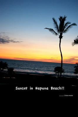 hawaii71.jpg