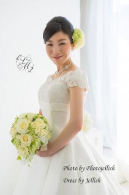 Jiyugaoka-Photo11.jpg
