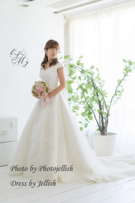 Jiyugaoka-Photo15.jpg