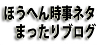 <%blog_name>