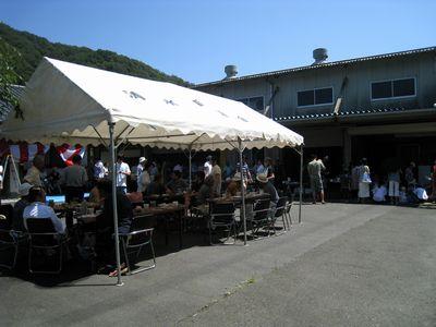 清水納涼祭7.jpg