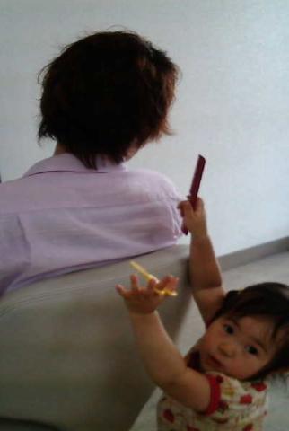 奈良 子供美容室 高級子供美容室 学園前