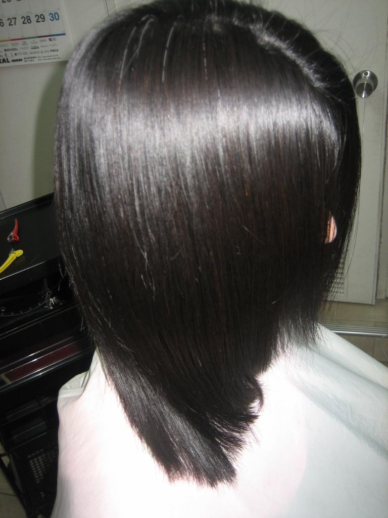 関西大人の美容室 髪質改善専門店 ならびようしつ ならしびようしつ ならけんびようしつ
