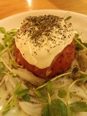 丸ごとひんやりイタリアントマト