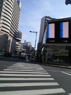 201102021055001.jpg