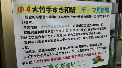 DSC_0326_HORIZON.JPG
