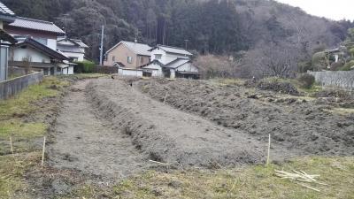 開墾写真2.JPG