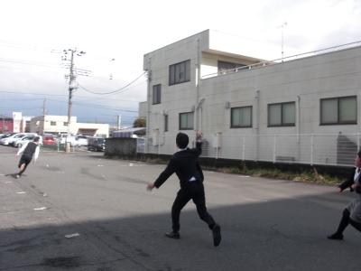 防犯・防災訓練20150218�