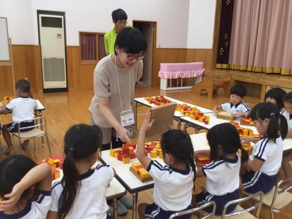 ひまわり参加週間 (3).jpg
