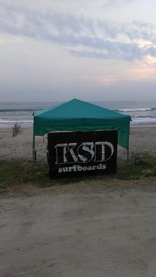 ksd cup