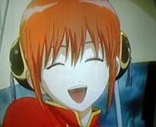 神楽smile