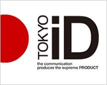 Tokyo ID