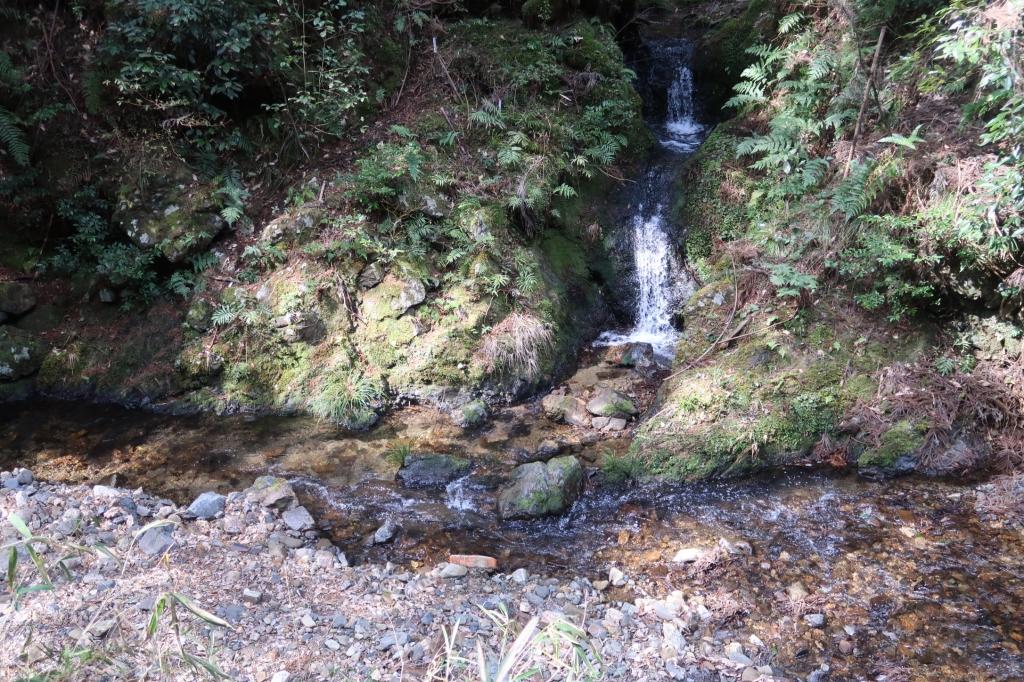 水の音 kyoto