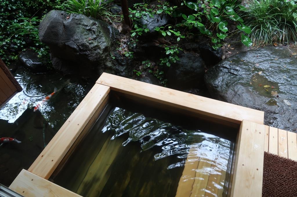 隠れ場 nagano