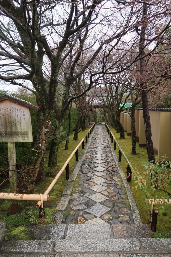 芸術郷 kyoto