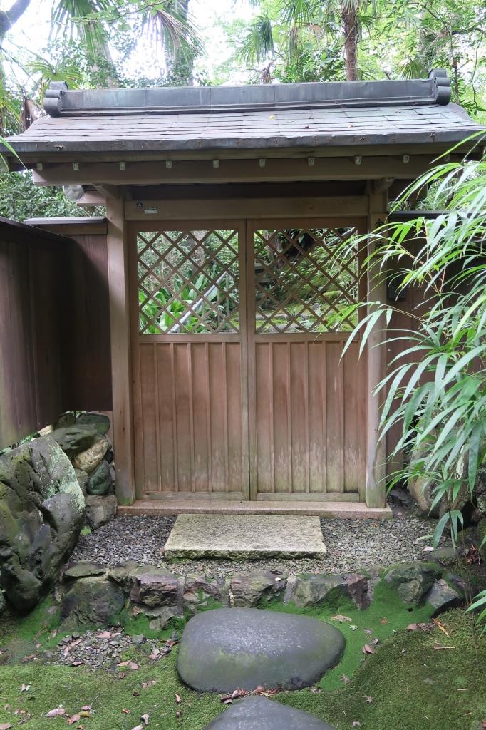 丸と四角 kyoto