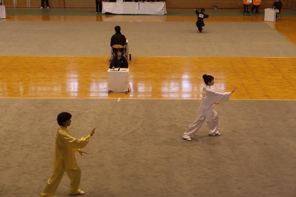 練習課題 kyoto