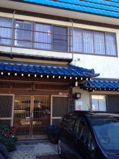 山形 隼人旅館.JPG
