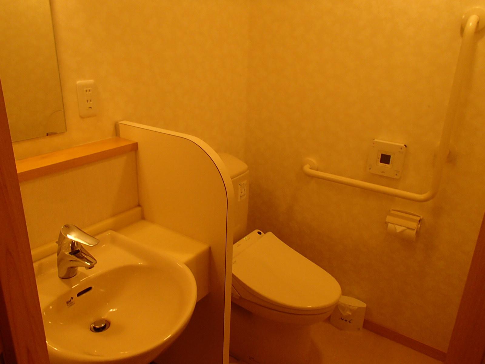 白樺荘 室内トイレ.JPG