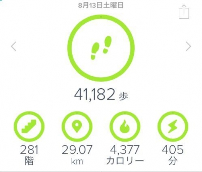 0813_fitbit