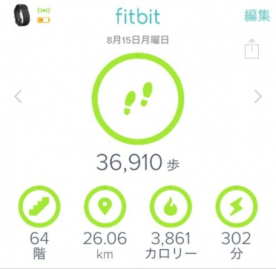 0815_fitbit