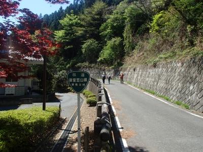 B6地点_長い舗装林道.JPG