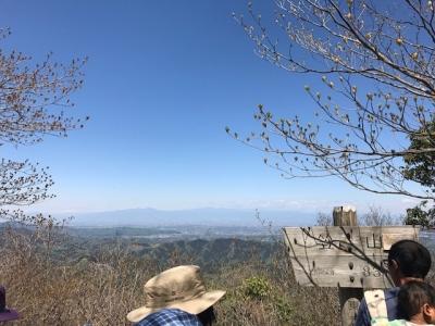 笠山山頂CP.JPG