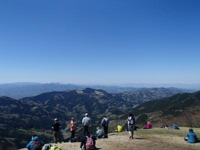 堂平山山頂.JPG