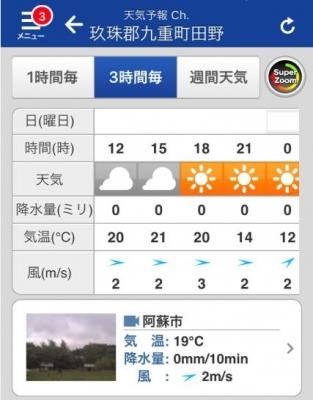 九重山天気1日目.jpg