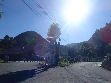 アクセス_市ノ瀬.JPG