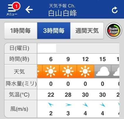 白山天気_2日目.jpg