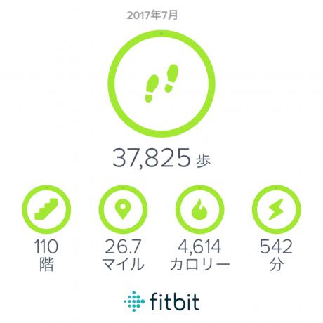 白山2日目_fitbit.png