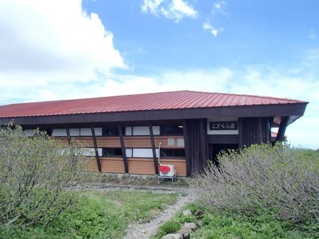 白山室堂山荘_宿泊棟.JPG