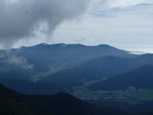 山頂から_安達太良山.JPG