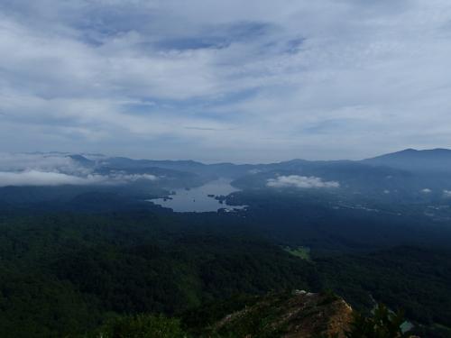 桧原湖.JPG