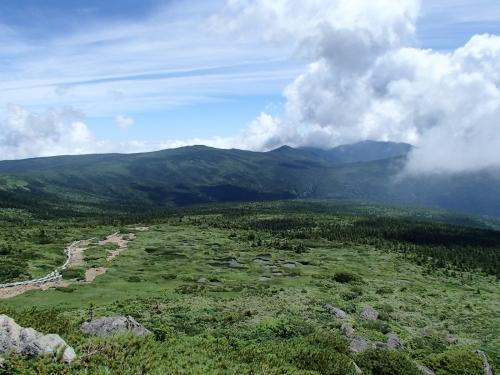 梵天岩からの景色.JPG