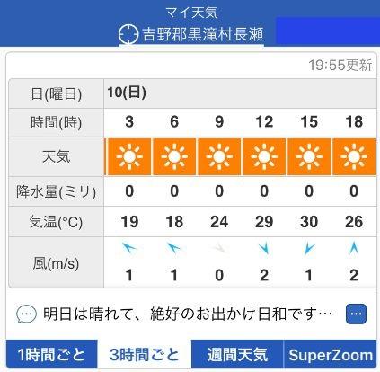 大峰山天気予報.jpg