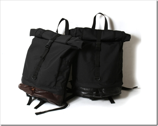 codura-roll-backpack