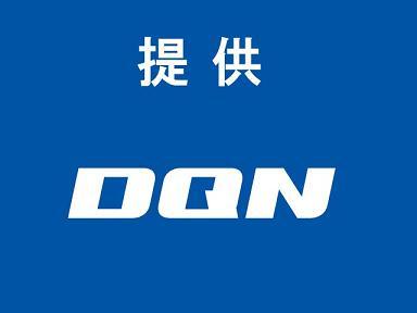 提供DQN