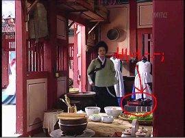 カセットコンロの起源も韓国ニダ