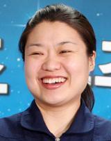 韓国 宇宙旅行士 イ・ソヨン