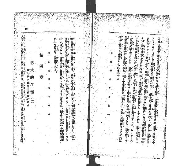 「裏面の韓国」  沖田錦城・著  輝文館・刊 明38.4 (1905)