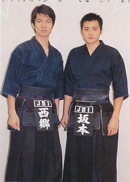 韓国 韓流 チャン・ドンゴン 日本 仲村トオル
