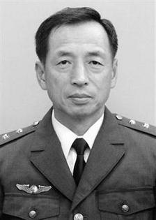 田母神俊雄航空幕僚長