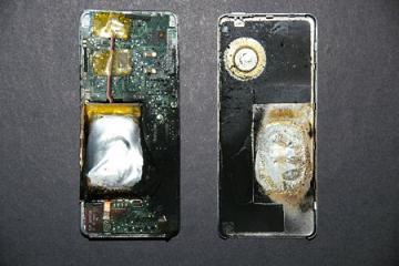 アップル iPod